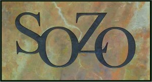 SozoSign1